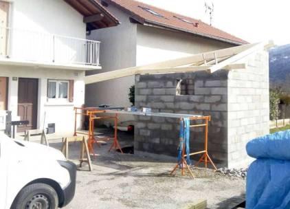 construction_charpente_1_0616