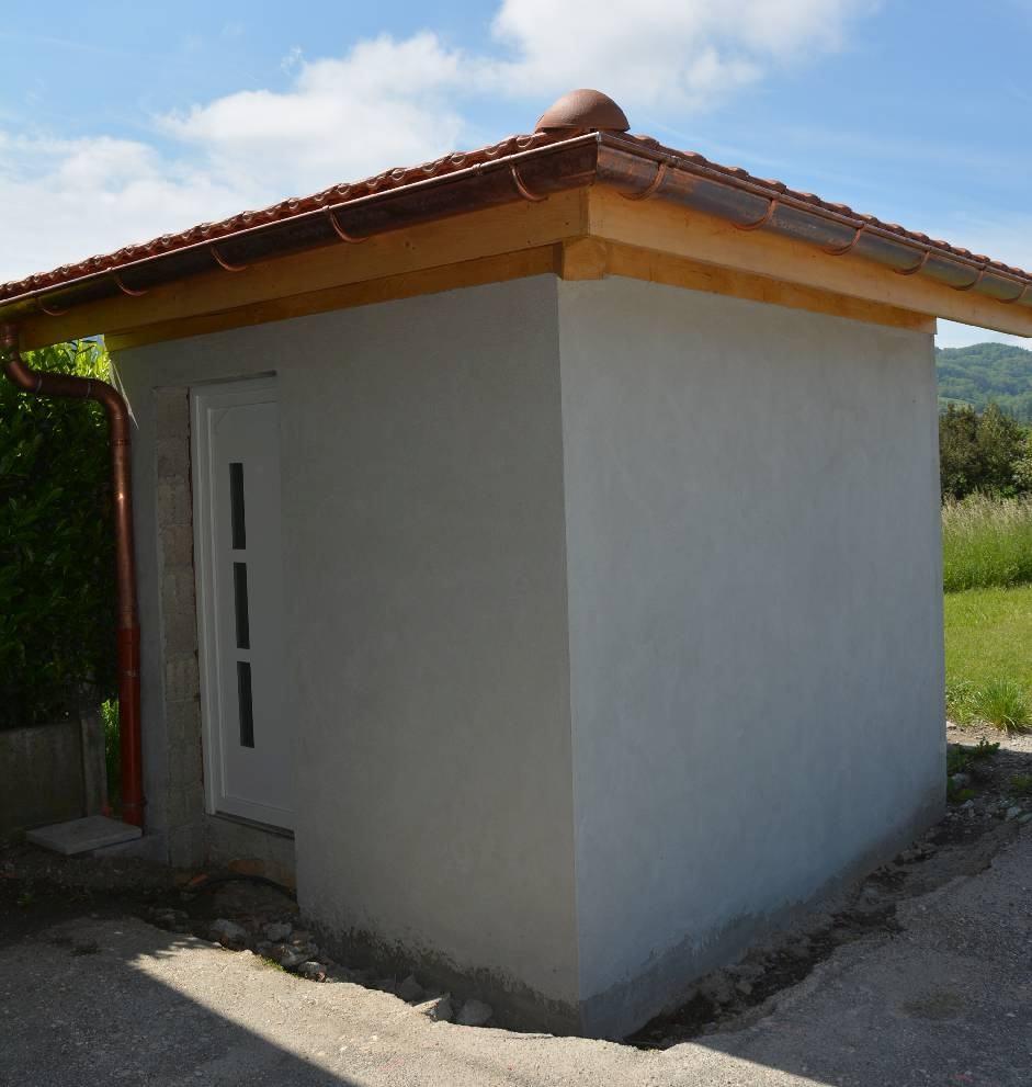 projet_construction_bons-en-chablais_mieuxdisant_0616