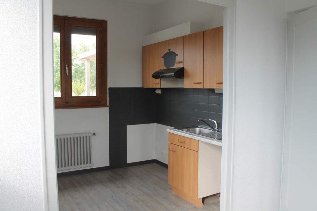 Projet_renovation_peinture_mieuxdisant_0616
